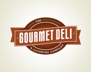 GourmetDeli-Logo