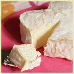 neufchatel-cheese-2