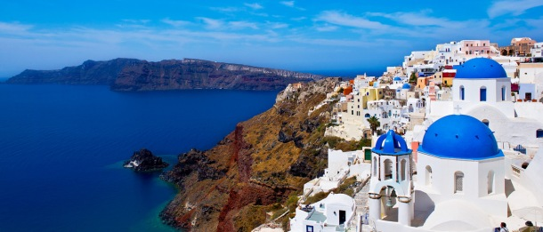 Greece-Slide1-Santorini