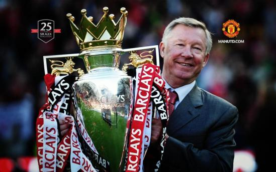 sir-alex-ferguson-years-wallpaper-135412194